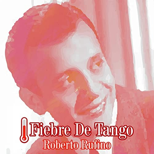 The fever of tango and the Yellow fever